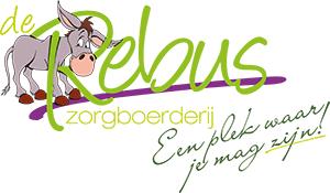Zorgboerderij Rebus